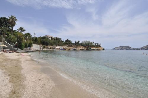 Agia Pelagia beach 5